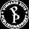 publishingpriset 2019